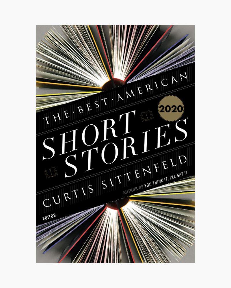 Virtual Short Fiction Discussion