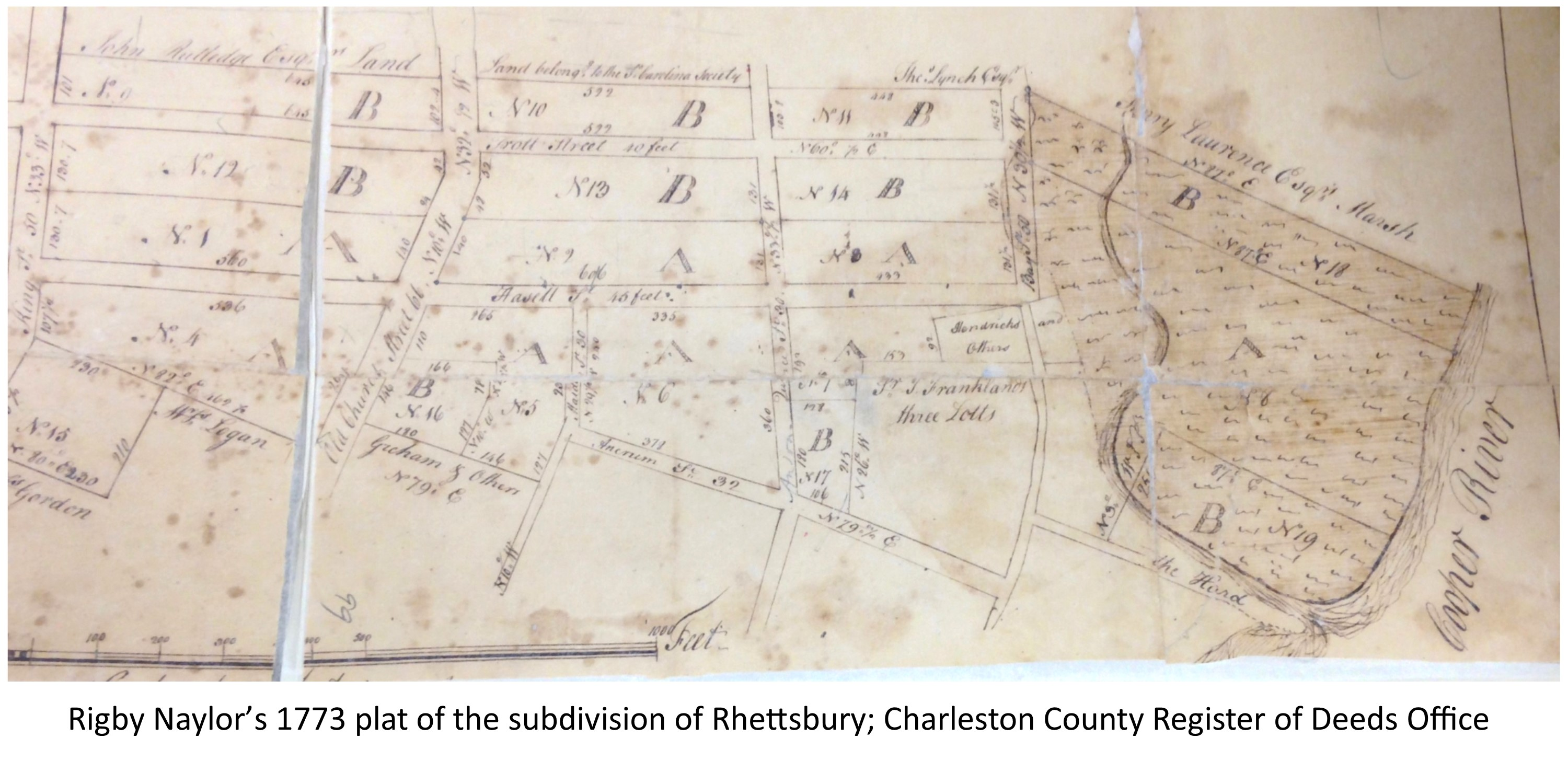1773_Rhettsbury_plat - Time Machine