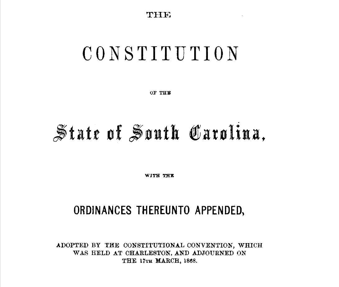 1868_Constitution_title_page