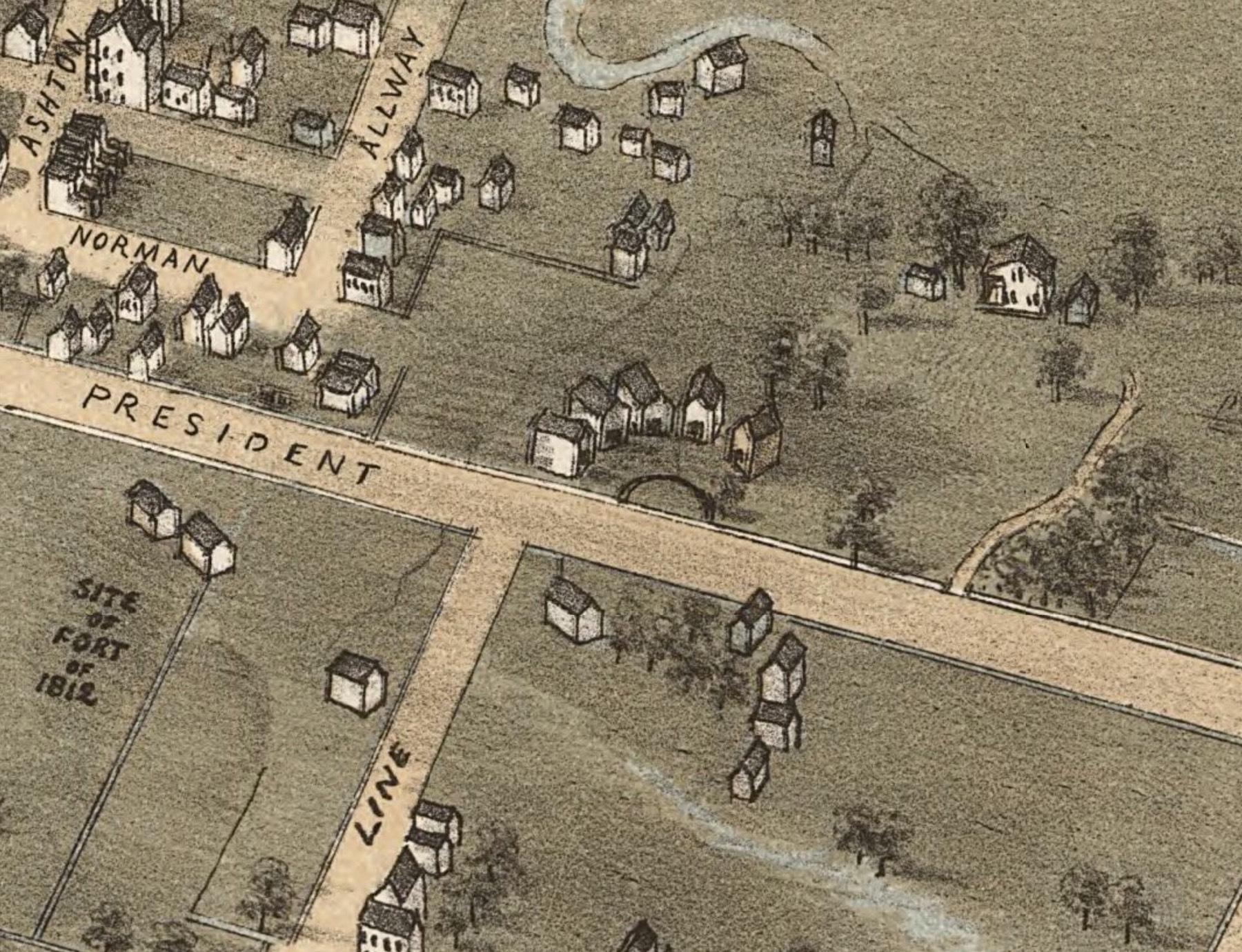 The Forgotten Dead: Charleston's Public Cemeteries, 1794–2021