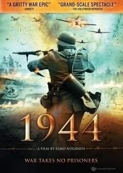 1944 poster