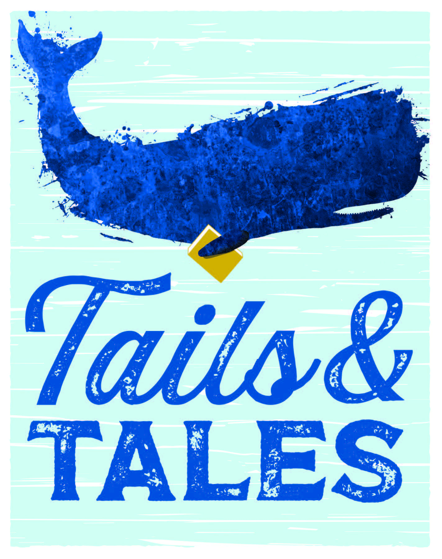 Read, Log, and Win this summer with CCPL's 2021 summer reading program: Tales & Tails