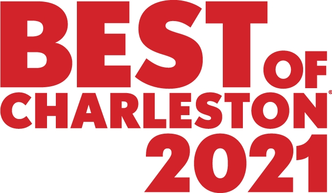 Nominate CCPL for Best of Charleston 2021
