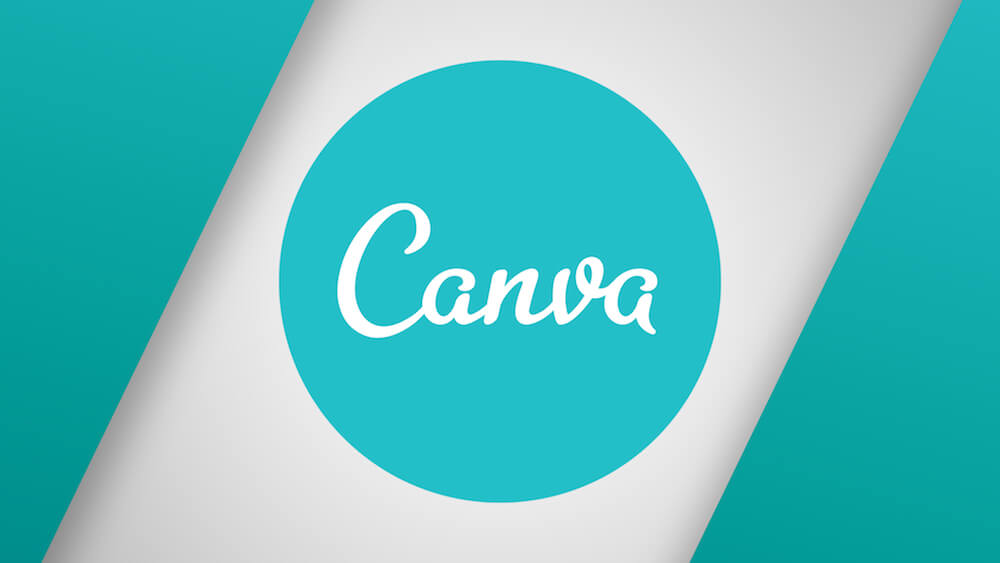 Tech Team: Creating an Invitation with Canva