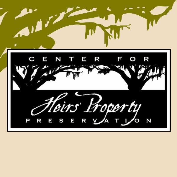 Center for Heirs Property Preservation