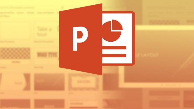 Basic PowerPoint