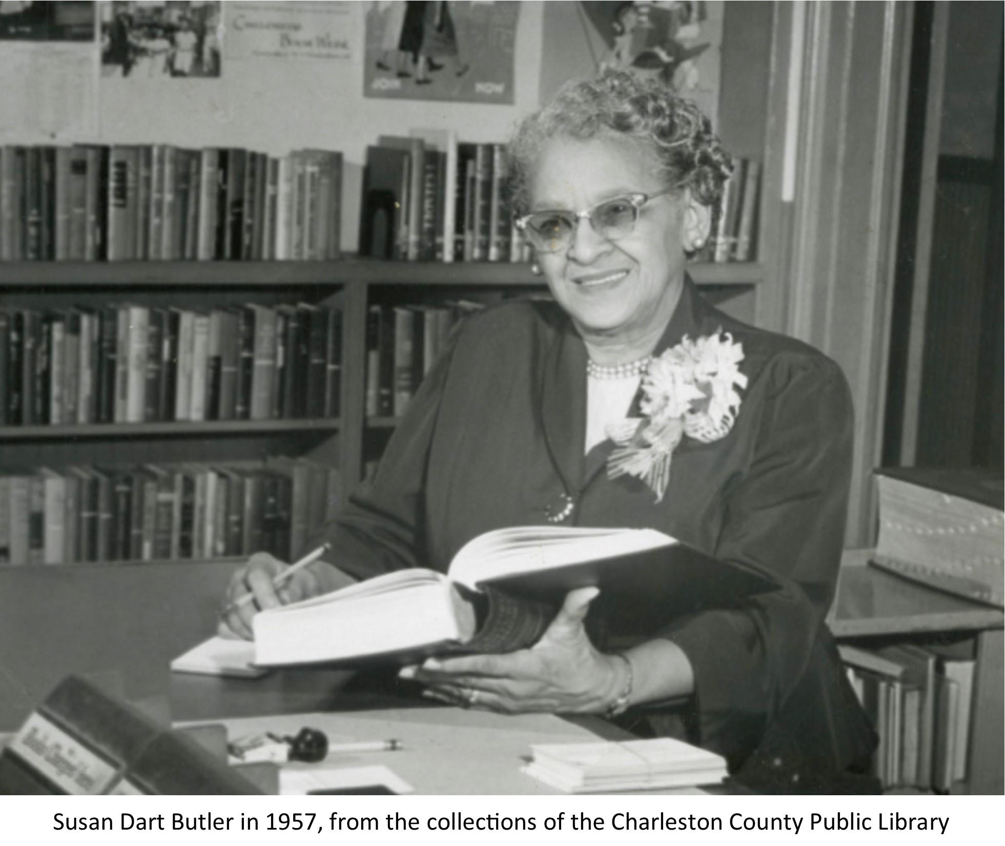 Susan_Dart_Butler_1957