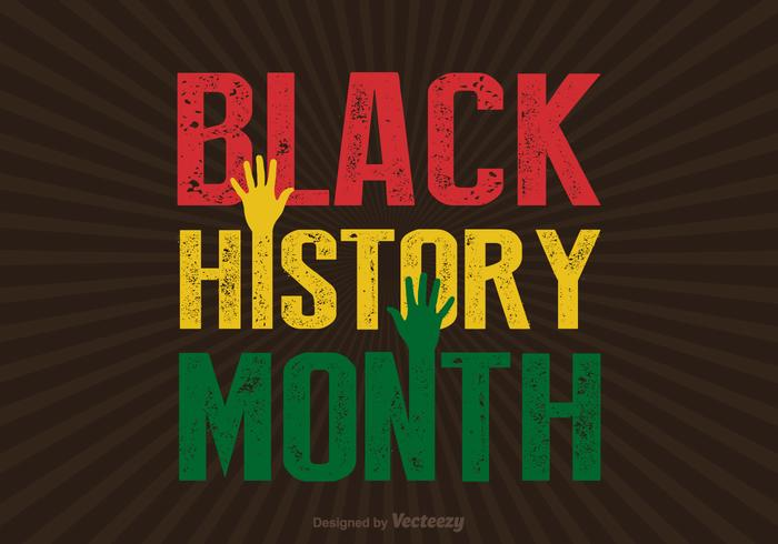 Celebrate Black History Month with CCPL