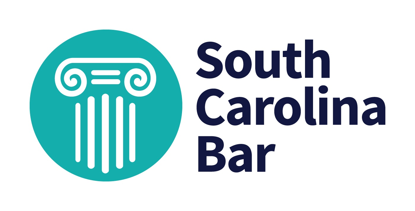 SC Bar Presents Family Law