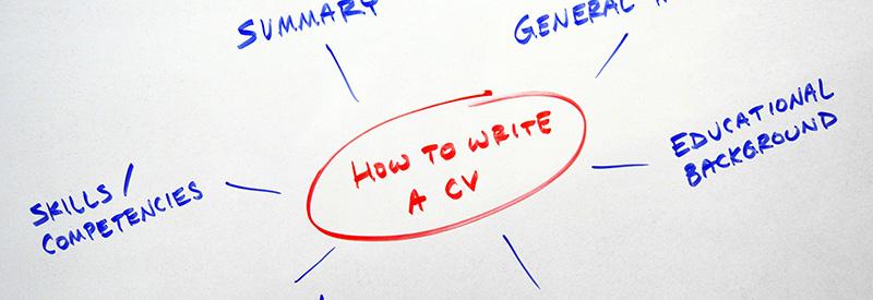 resume writing workshop charleston county public library