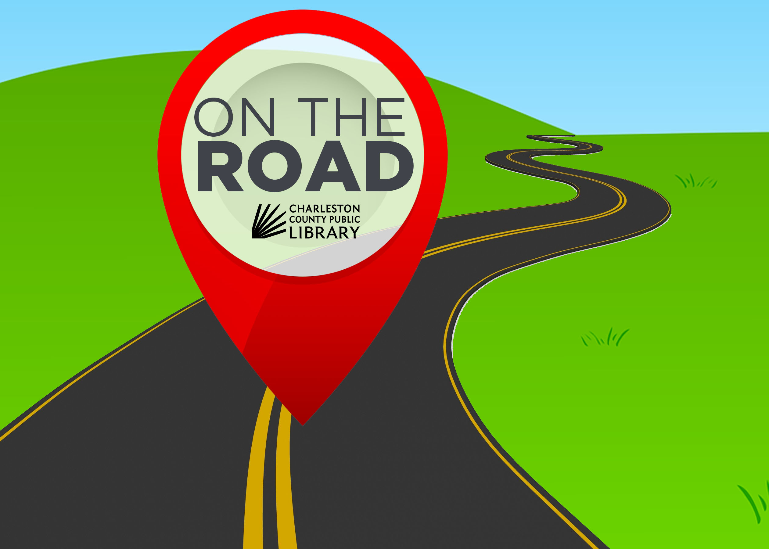 On The Road with CCPL