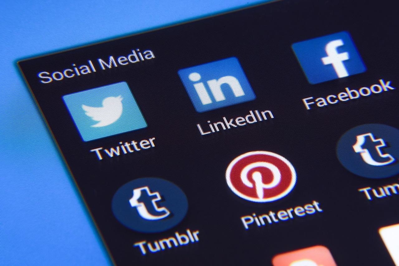 Using LinkedIn and Lynda.com for job seeking