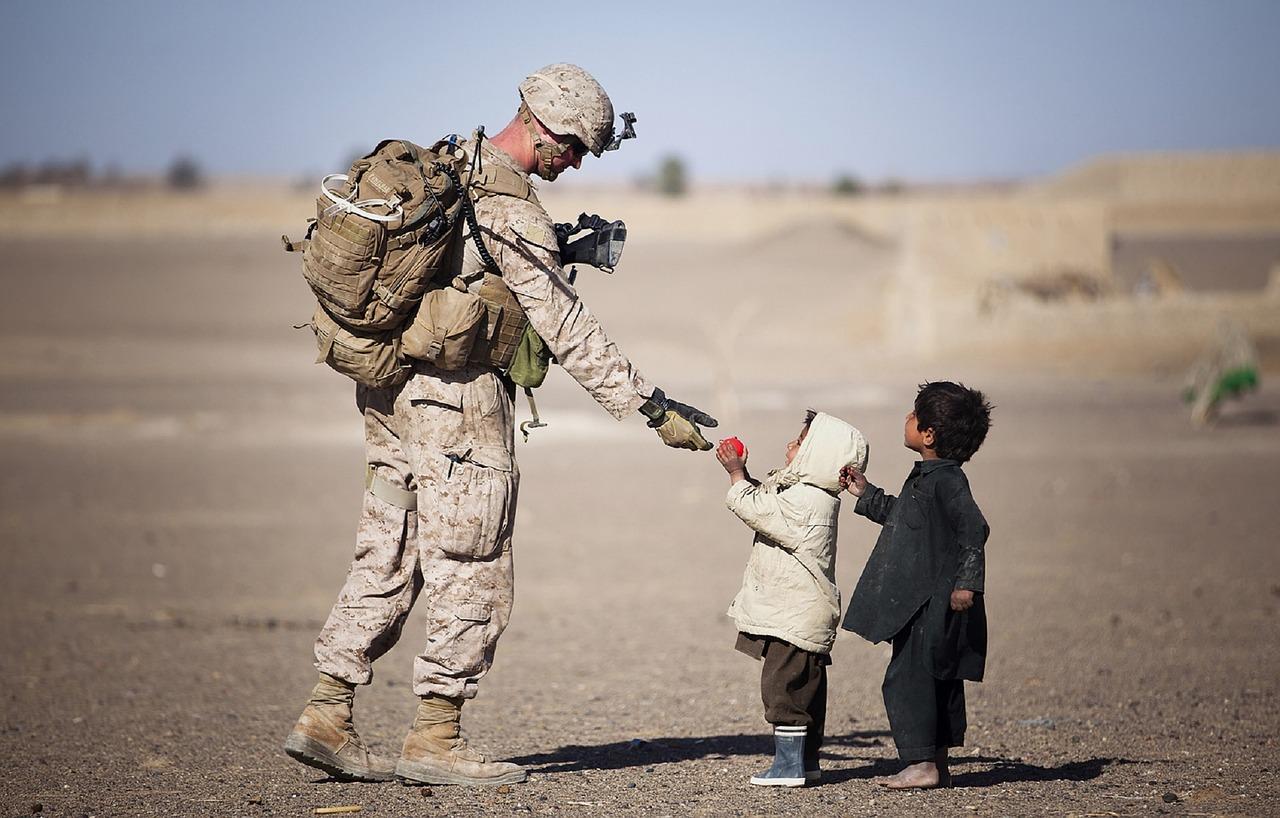 CLOSED: Veterans Day
