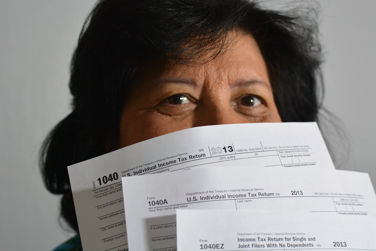 CCPL partnership provides free tax assistance in 2021