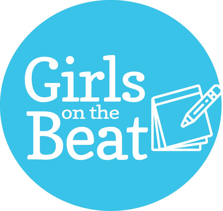 Girls on the Beat