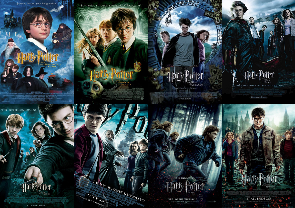 Amazing Wallpaper Harry Potter Library - Harry-potter-films  Image_909126.png