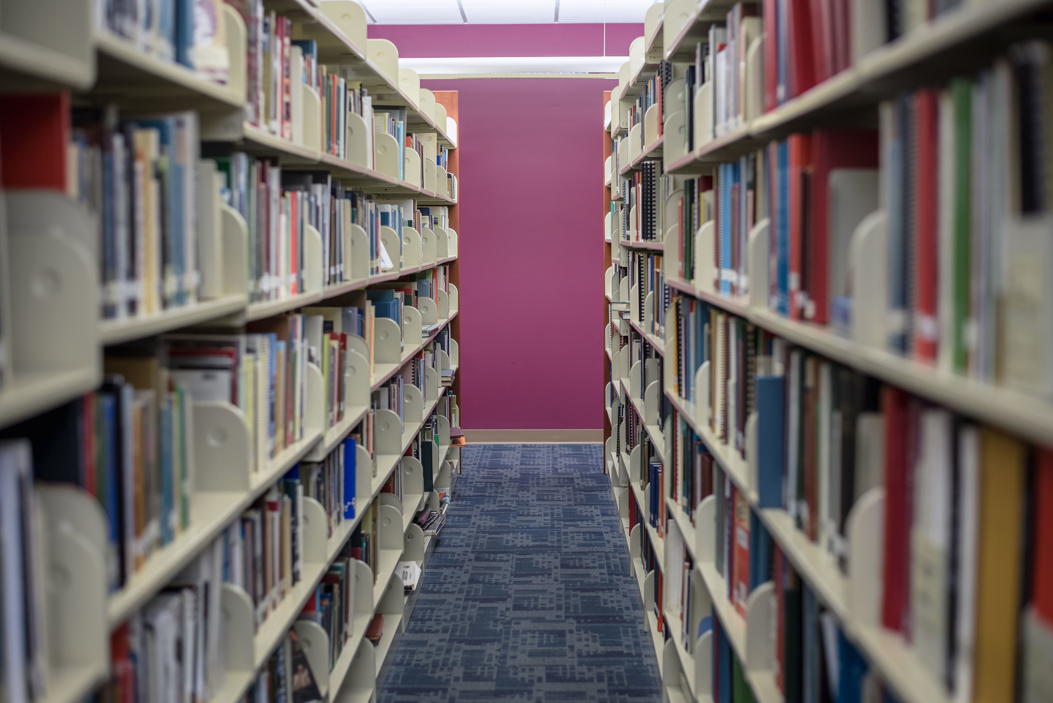 CCPL, book industry, feel impact of supply chain delays