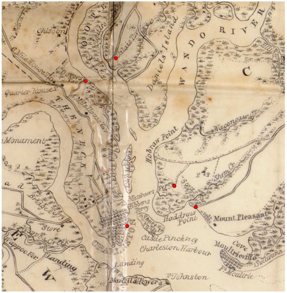 Mills_Atlas_Charleston_detail
