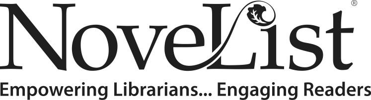 NoveList_Logo