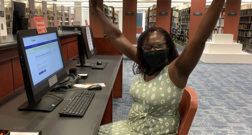 CCPL expands operating hours, services, and programs beginning June 1
