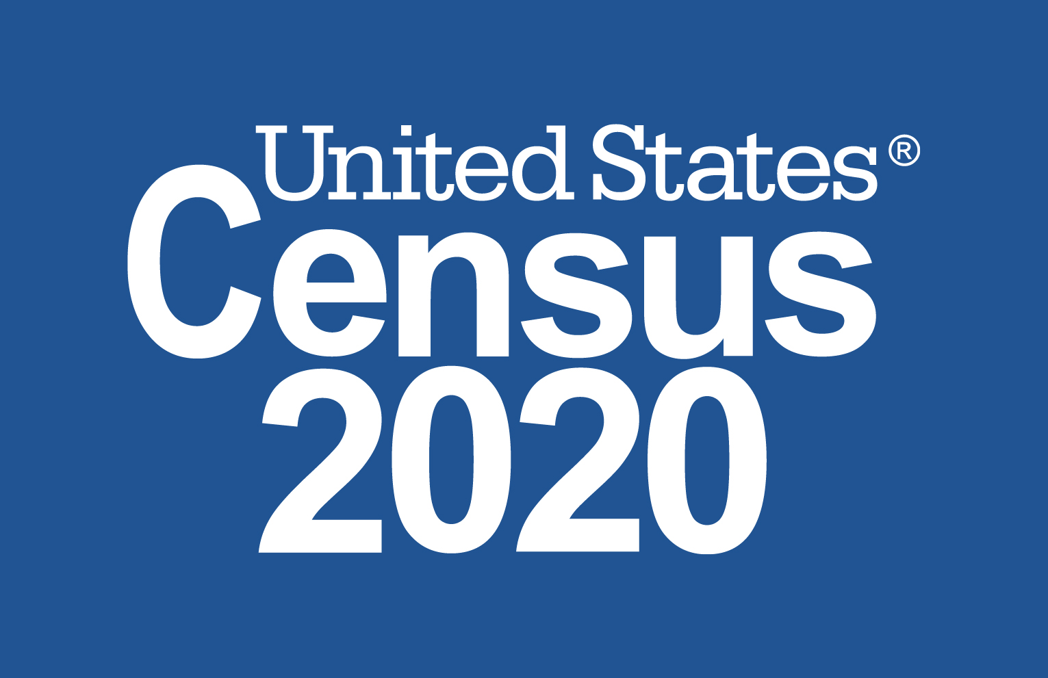 Census 2020 Drop-In Assistance