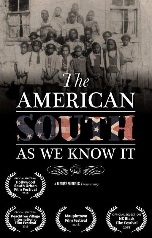 American South