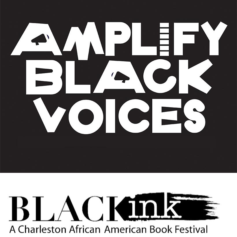 Black Ink Festival announces sponsors, opens registration to Black authors for 2021 virtual event
