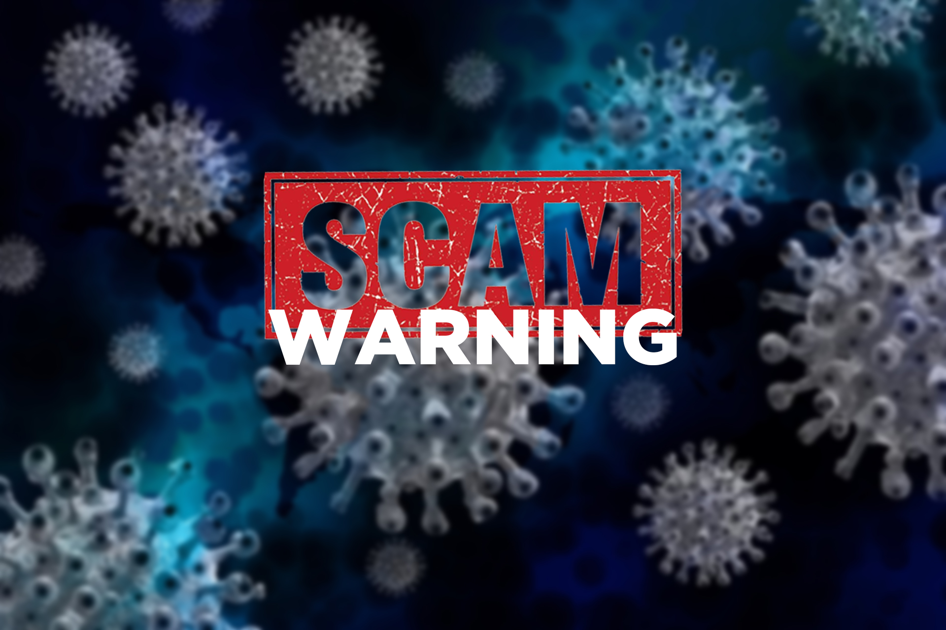 Job seeker tips to avoid scams in a pandemic