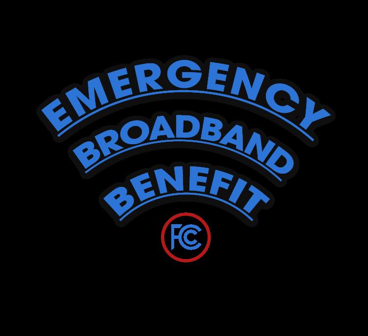 Enrollment for FCC Emergency Broadband Benefit Now Open