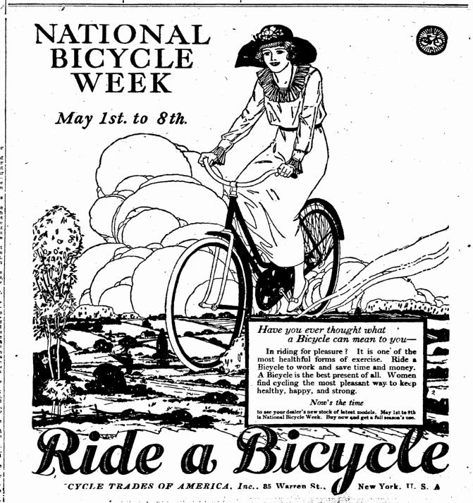 Charleston Evening Post, 1 May 1920