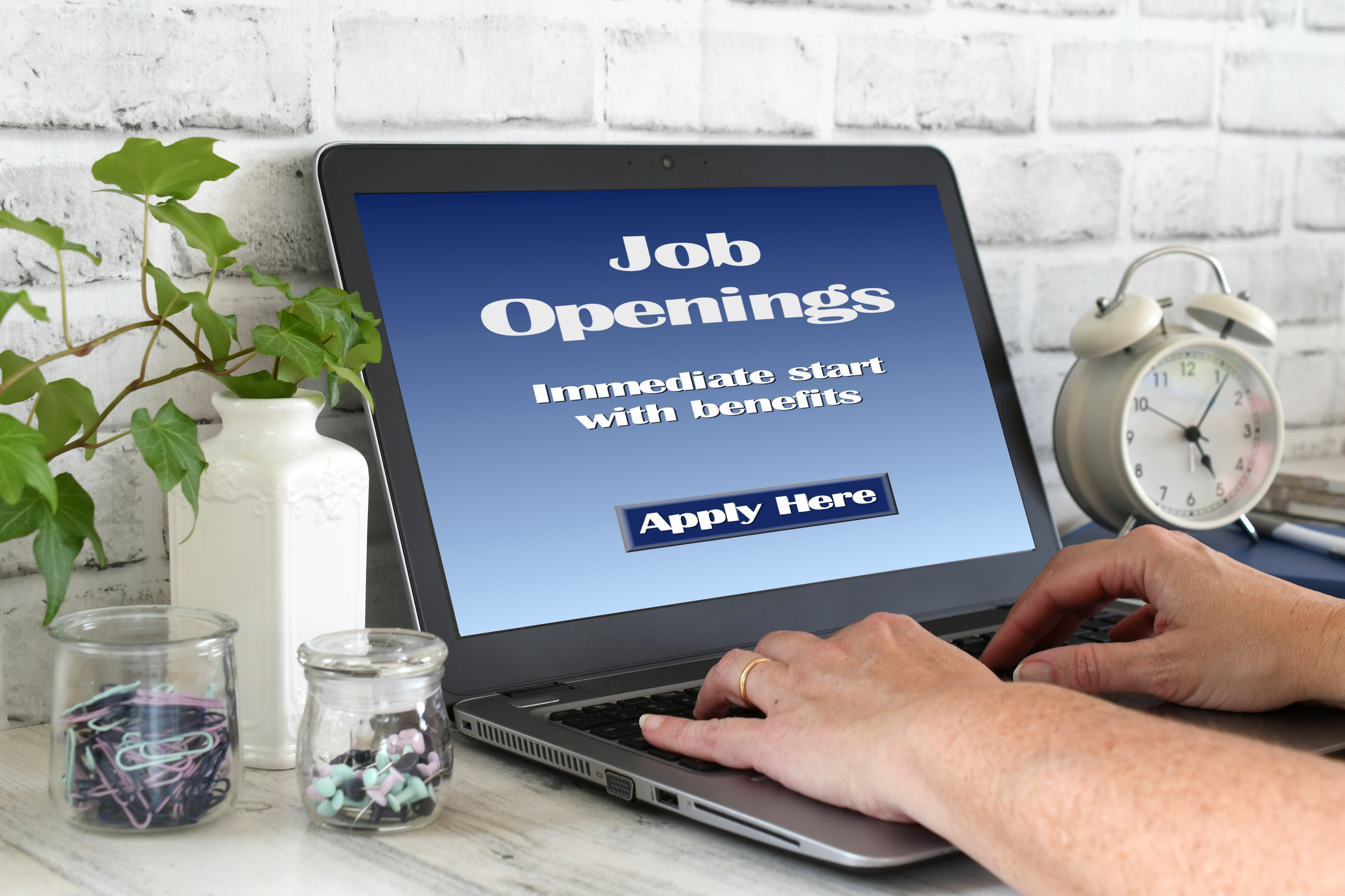Using skills, interest assessments to aid in your job searching