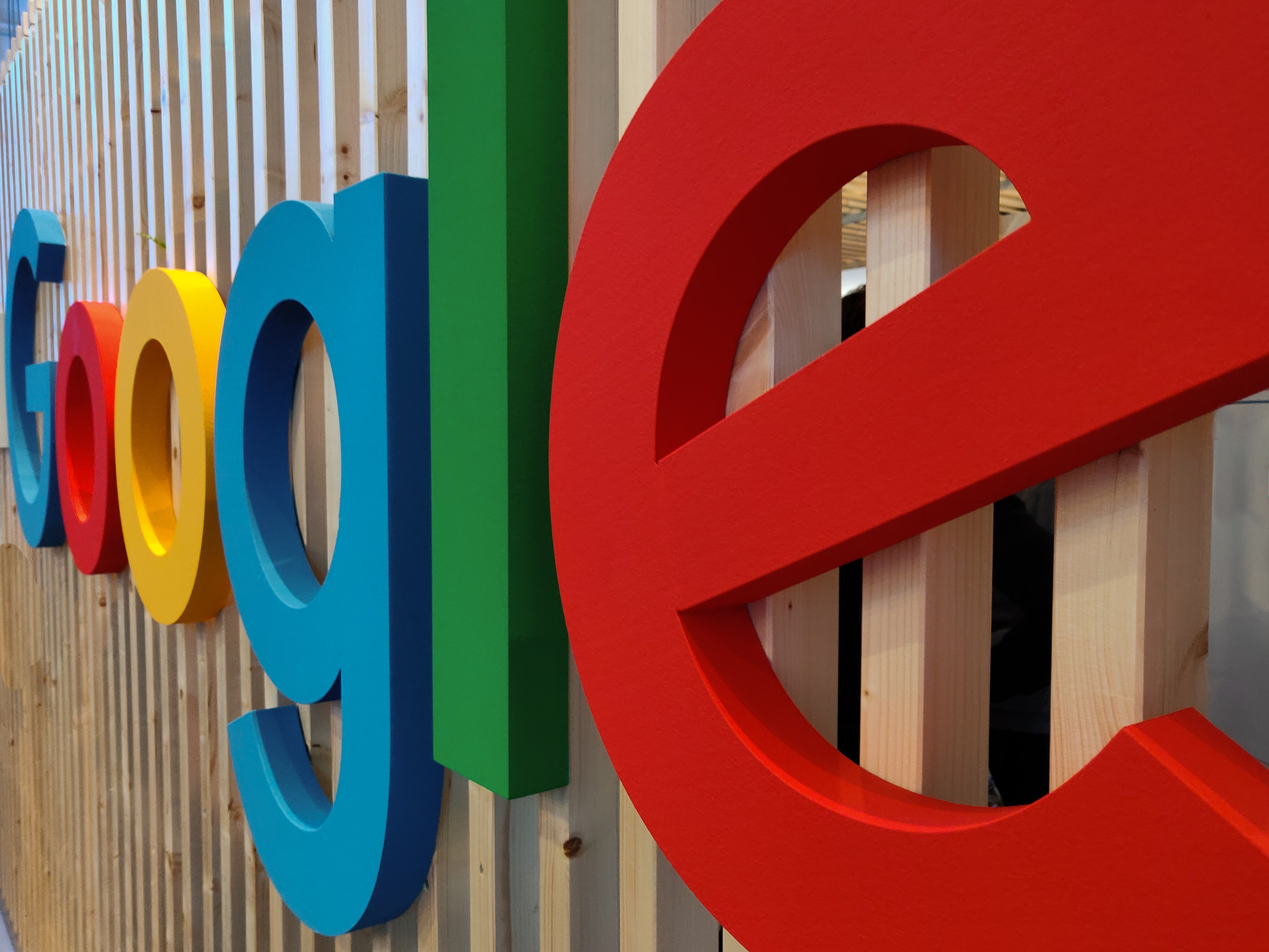 Grow with Google trains small businesses for success