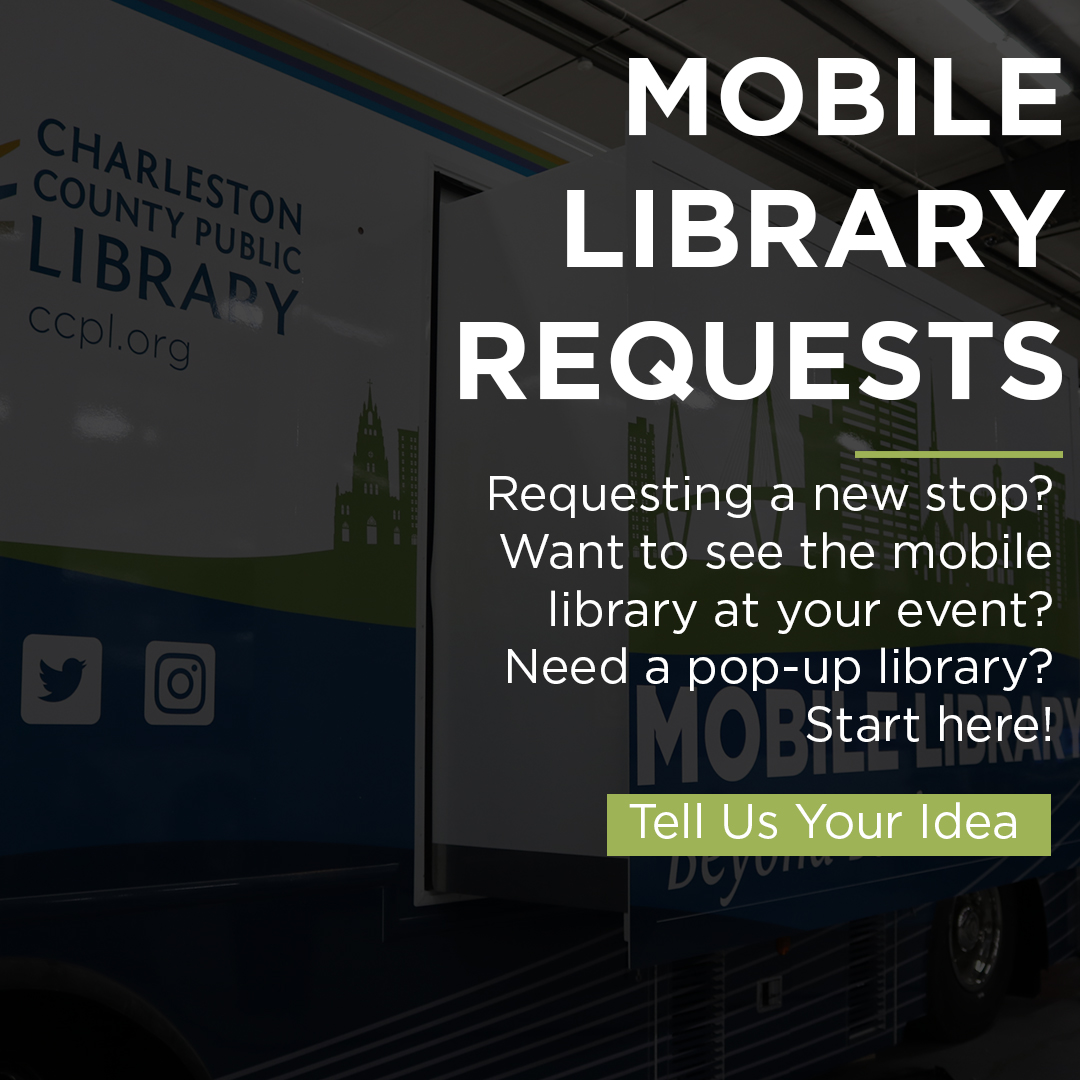 Mobile Library Requests Image