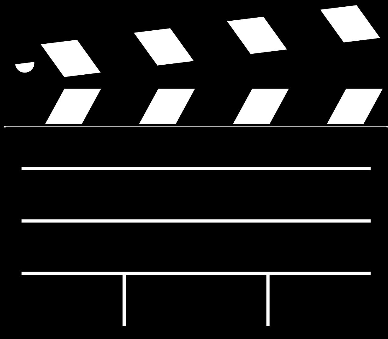Clapboard Image