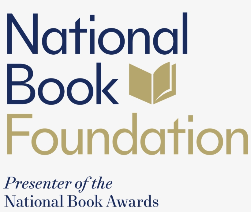 NBF Presents: The Art of Translation