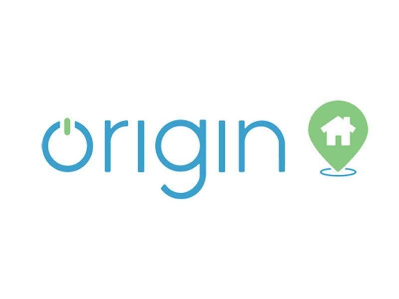 Homeownership, Credit Improvement, & Budgeting Workshop with Origin SC