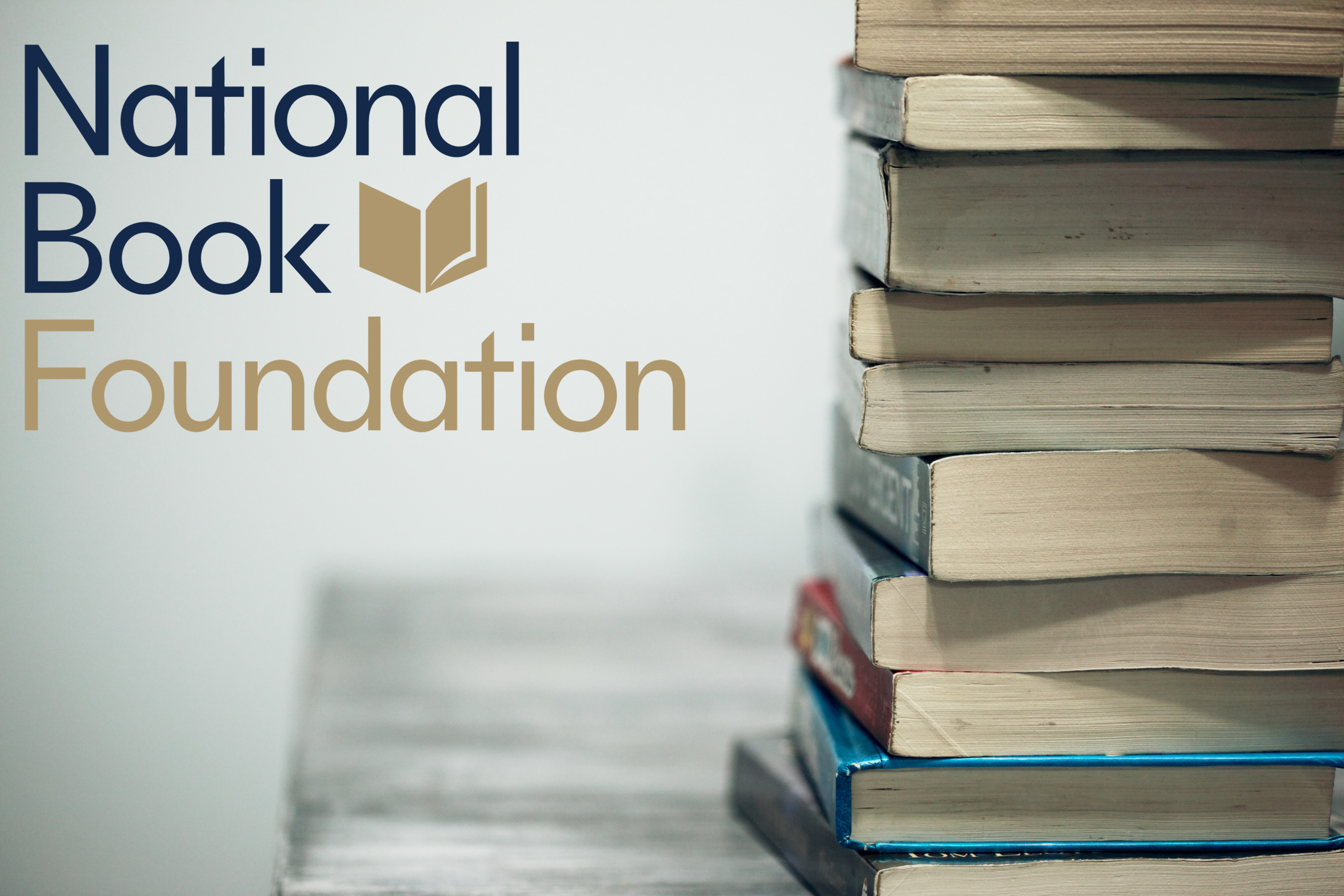 Looking for something great to read? Check out the National Book Award winners this year!