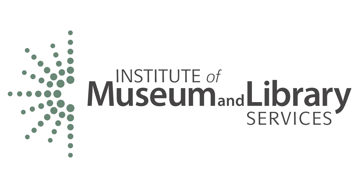 CCPL selected to participate in building a national network of museums and libraries for school readiness