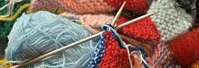 Poe-Knitting