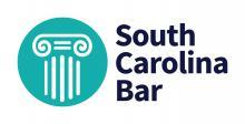 sc bar association