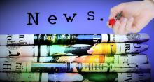 News Day
